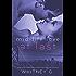 Mid Life Love: At Last (Book 2) (Mid Life Love Series)