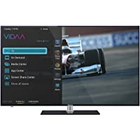 Hisense 55H7G 55-Inch 1080p 120hz Smart LED TV (Refurbished) (2014 Model)