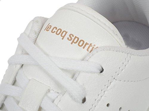 Le Coq Sportif Courtone GS Lea 1810396, Turnschuhe
