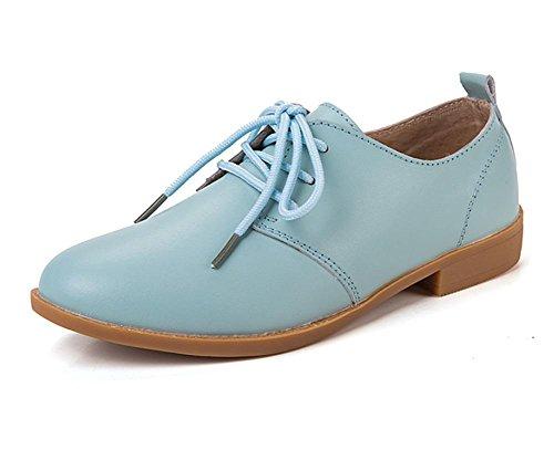 pattini delle ascensore scarpe scivolare sceglie Moonlight piane casual Autunno Ms i scarpe donne scarpe qwnAZxwSR