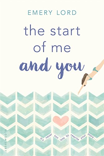 the-start-of-me-and-you