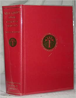 Book Tauchnitz International Editions, 1841-1955: A Bibliographical History