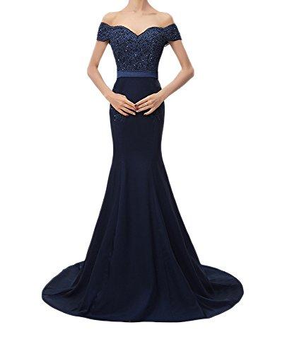 best undergarments for formal dresses - 9