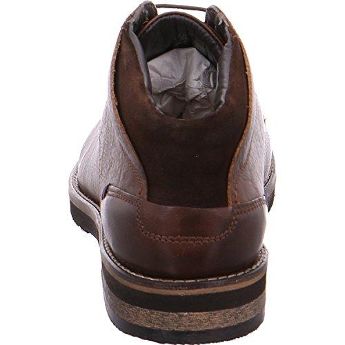 Stivali 31 uomo Marrone 58904 Lurchi nw8qzp0Ez