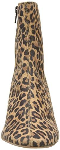 Femme Aspace Bottines Boots Lollipops Chelsea PSx7pO