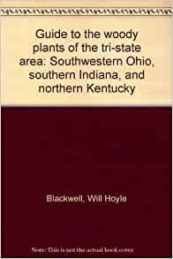 The Recovery Period of Kentucky Botany (1948