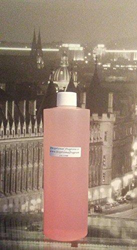 Pink Sugar ~ 1 oz. Scented Burning Oils ~ Quality Burning Oils ~ Fragrance Burning Oils