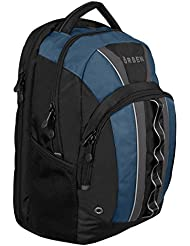 ORBEN Moore Backpack