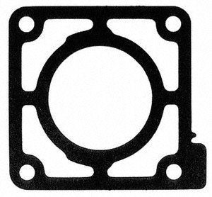 MAHLE Original G31121 Fuel Injection Throttle Body Mounting Gasket ()