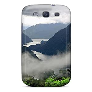 New Arrival Cases Covers/ S3 Galaxy Cases
