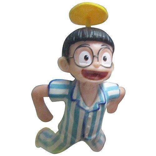 Taito lottery Honpo STAND BY ME Doraemon scene mini figure vol.2 Award Nobita single item