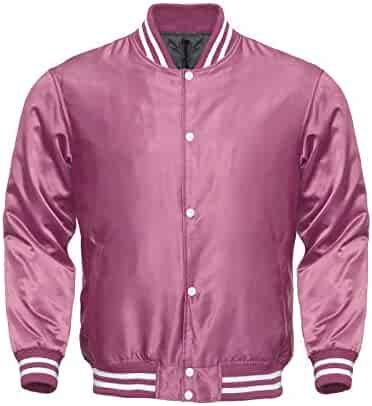 cb43fec9af Shopping Pinks - 4XL - Jackets & Coats - Clothing - Men - Clothing ...