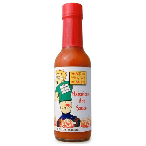 smack-my-ass-call-me-sally-hot-sauce