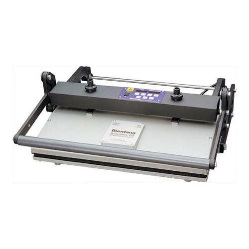 Bienfang / Seal 250 ( 210MX ), 18.5'' x 23'' Dry Mounting Press Kit.