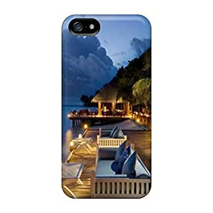 5/5s Perfect Cases For Iphone - Yuu15569fnHG Cases Covers Skin