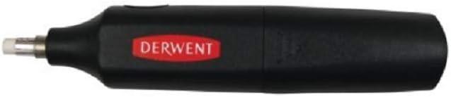 Derwent Battery Operated Eraser, Artist Tool, Drawing, Art Supplies (2301931)