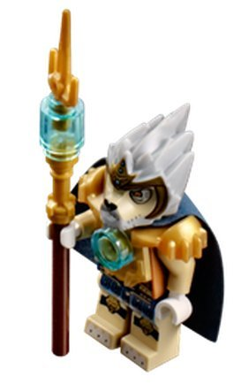lego-chima-lagravis-minifigure-lion-tribe-king-exclusive-to-lion-chi-temple