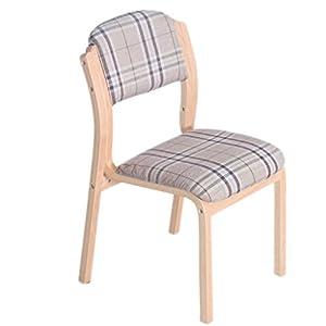 41wG659fTrL._SS300_ Coastal Dining Accent Chairs & Beach Dining Accent Chairs