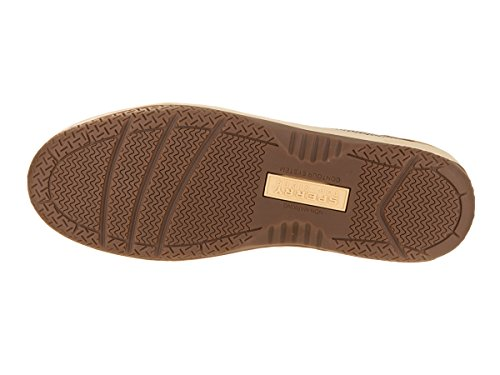 Chaussures beige Tan Homme Billfish Brun Sperry SxY0ZqEwnY