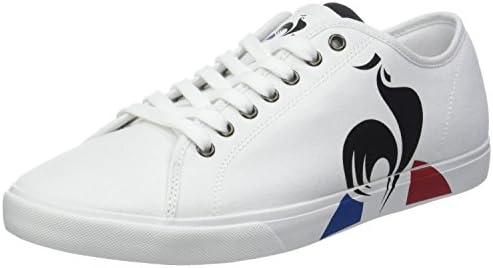 Le Coq Sportif Optical White Verdon Sport