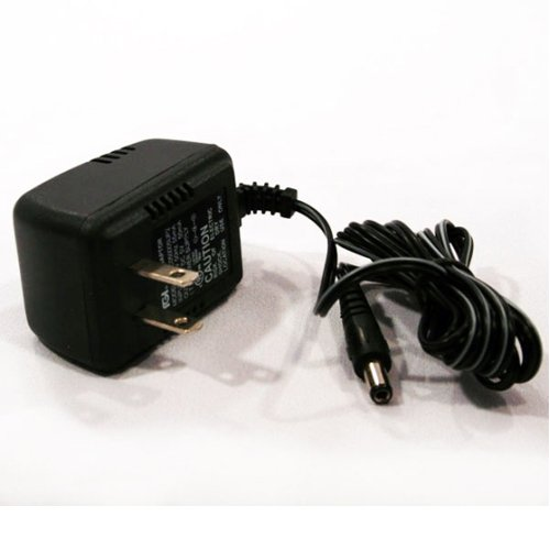 ULTRASHIP POWER SUPPLY THIS POWER CORD DOES NOT FIT THE KD 8000 DIGITAL WEIGHING SCALES. My Weigh 4330880290