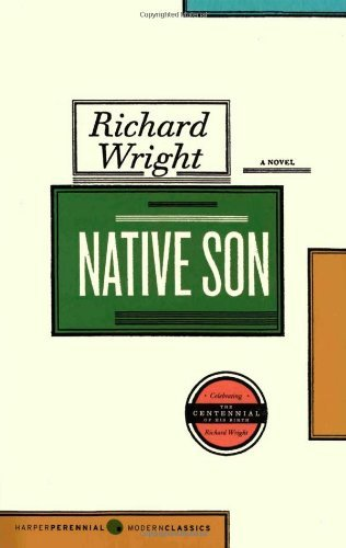 native son c haracter a nalysis Native son: literary analysis / book review by native son by richard how convincing are the characters of jan and max 5) is native son a novel of.