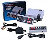 DealsMonger Classic Mini Game Consoles Classic Game Consoles Built-in 620 Games