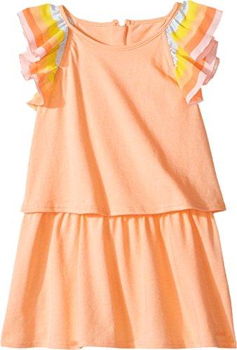 chloe-baby-girls-rainbow-ruffles-dress-infant-sorbet-12m