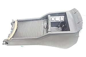 Amazon.com: Honda Pilot Center Armrest arm Rest Console 83435-Sza-A03za: Automotive
