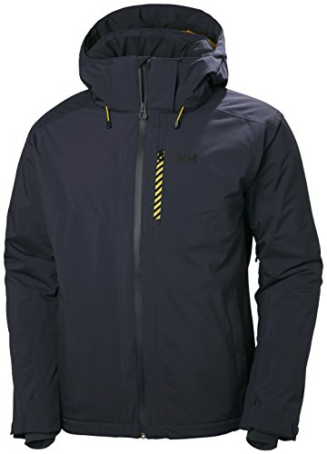 Helly Hansen Swift 3 Jacket - Men