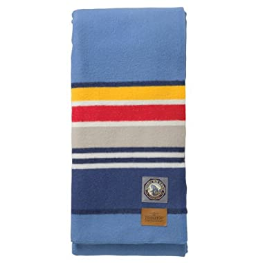 Pendleton Yosemite National Park Full Blanket