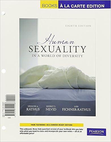 Maturitatea sexuala la capre