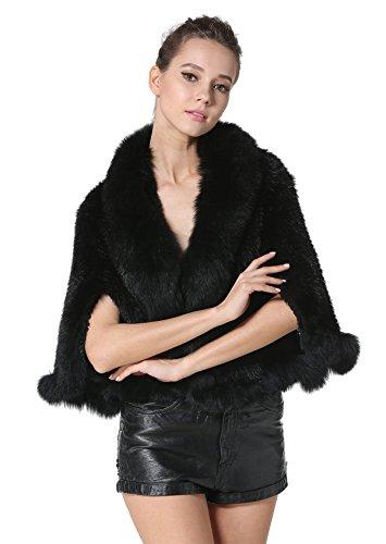 Mink Coat: Amazon.com