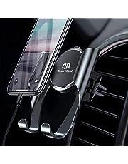Handyhalterung Auto Smartphone Halterung Kfz