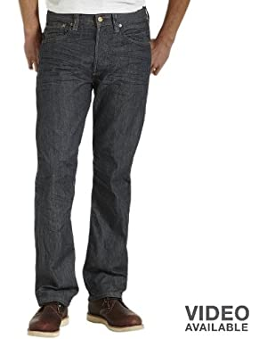 501 Original Fit Jeans - Men