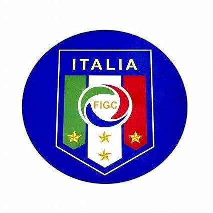 amazon com italia italy country flag car magnet fifa soccer rh amazon com italian team logos