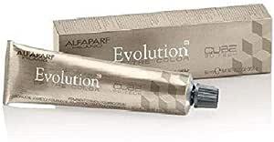 Alfaparf Evolution Tinte Capilar 9Ni - 60 gr