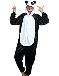 mens novelty one piece pajamas amazoncom