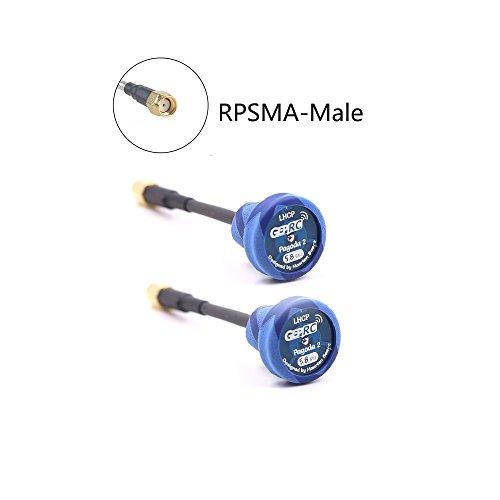 Best Antennas