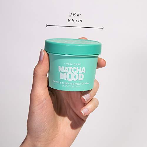41wGE4O9gkL Wholesale Korean cosmetics supplier.