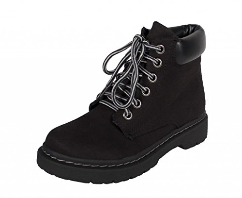 soda tanic boots - 2