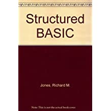 Structured BASIC
