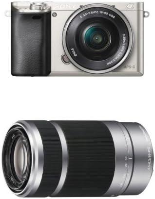 Sony  product image 11
