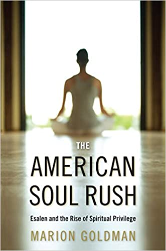 Image result for american soul rush