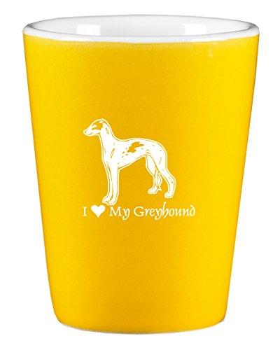175oz-ceramic-shot-glass-i-love-my-greyhound-gold