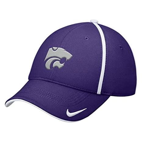 3530832e349 Image Unavailable. Image not available for. Color  NIKE Kansas State  Wildcats ...