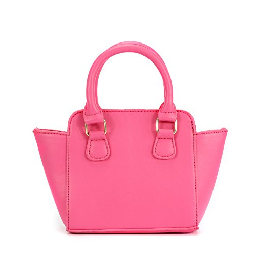 CMK Trendy Kids Toddlers Purse for Little Girls Rainbow Glitter Crossbody  Handbag 6b111cfab2a91