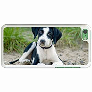 Lmf DIY phone caseFireingrass ipod touch 4 Hard Case With Fashion *eky Design/ EaGKzS-5319-YoSBs Phone CaseLmf DIY phone case