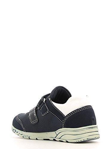 Primigi , Mädchen Sneaker Blau blau