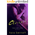 Closer (Loose Ends Book 2)